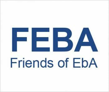 Friends of EbA (FEBA)