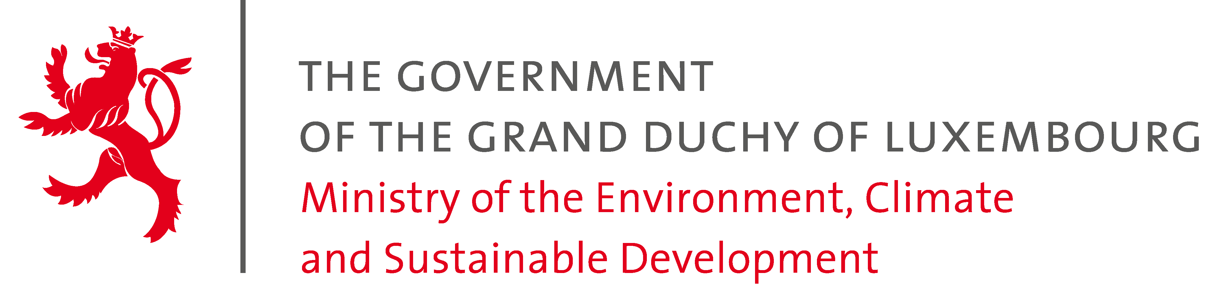 Ministry of the Environment, Climate and Sustainable Development